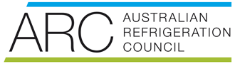 Australian Refrigeration Council