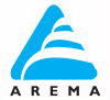 Air Conditioning and Refrigeration Equipment Manufacturers Association